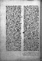 Albicus Sigismundus, Regimen sanitatis. WMS 16 Wellcome L0030882.jpg