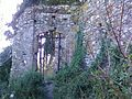 Albisola Superiore-castellaro-ingresso.jpg