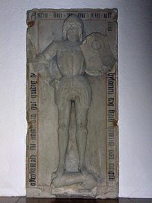 [Bild: 220px-Albstadt-Ebingen-Martinskirche-Aff...149668.jpg]