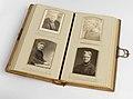 Album Allgemeiner Deutscher Frauenvereins 1900.jpg