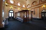 Albury Railway Station Waiting Room.jpg