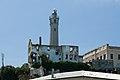 Alcatraz, Wikiexp 13.jpg
