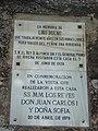 Alcolea del Pinar - 002 (30675885806).jpg