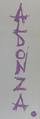 Aldonza (1965) cabecera.png