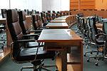 AleXXw - Landtagsprojekt NÖ 2013 - Plenarsaal 4.JPG