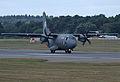 Alenia C-27J Spartan 01 (4826924762).jpg