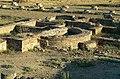 Aleria, Le site archéologique.JPG