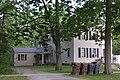 Alexander B. Griffin House.jpg
