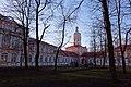Alexander Nevsky Lavra SPB (02).jpg