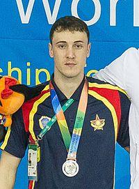 Alexandr Tarabrin 2015.jpg