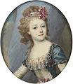 Alexandra Pavlovna by anonym after D.Levitskiy (c.1796, Royal coll.).jpg
