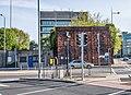Alexandra Road - Dublin Docklands - panoramio.jpg