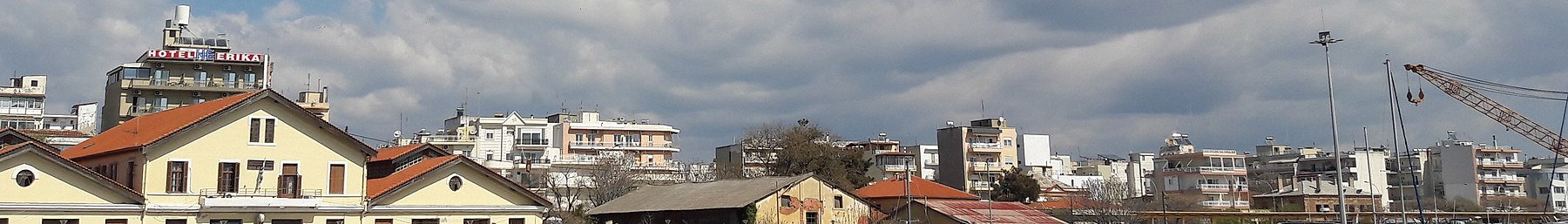 Alexandroupolis Port (April 2017) (cropped).jpg