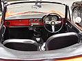Alfa-Romeo 1600 Spider (1967) (33622199293).jpg