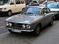 Alfa Romeo 1750 GT (19873196114).jpg