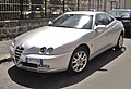 Alfa Romeo GTV facelift.JPG