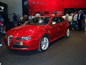 Alfa Romeo GT - Flickr - Alan D.jpg