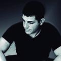 Alfonso Garcia Dj y productor de música electrónica..jpg