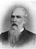 Alfred C. Converse.png