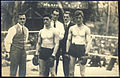 Alfred Grohs Boxer Mamsell Marnsell Gustav Runge Bildseite.jpg