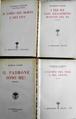 Alfredo Panzini-romanzi-scelta 1.png