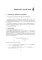 Algebra2 disequaz2.pdf