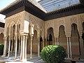 Alhambra Aug. 2010 14.JPG