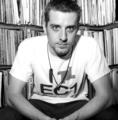 Ali B DJ.png