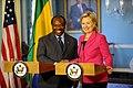 Ali Bongo Ondimba and Hillary Clinton.jpg
