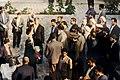 Ali Khamenei in Hoveyzeh Martyrs' Cemetery (2).jpg