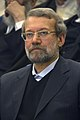 Ali Larijani (12).jpg