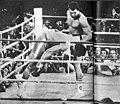 Ali knockout foreman.jpg
