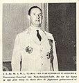 Alidius Warmoldus Lambertus Tjarda van Starkenborgh Stachouwer (may 1942).jpg