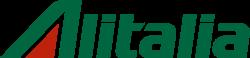 Alitalia logo 2017.png