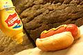 Alive Hot Dog (3009904755).jpg
