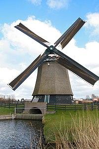 Alkmaar molen De Viaan.jpg