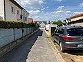 Allée Bleuets - Villiers-sur-Marne (FR94) - 2021-05-07 - 1.jpg