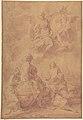 Allegory in Honor of Pope Benedict XIV MET DP807835.jpg
