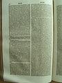 Allgemeines Historisches Lexicon - 1709 - Dritter und Vierdter Theil - S 566.jpg