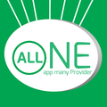 Allin1 App Logo.png