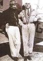 Almásy László és Zichy Nándor első felfedező útja repülőn - 1931. augusztus 21, Mátyásföld, Budapest (1).tif