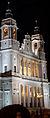 Almudena Cathedral .jpg