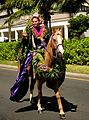 Aloha Floral Parade - Princess of Kauai (5088405085).jpg