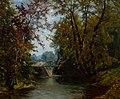 Along the Farmington River by Horace Wolcott Robbins.jpg