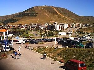 Alpe d 39 huez wikivoyage le guide de voyage et de tourisme collaboratif gratuit - Office tourisme alpe huez ...