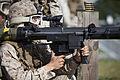 Alpha Co. Live Fire Shoot 140910-M-NT768-011.jpg