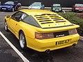 Alpine Renault A610 (1993) (29443432316).jpg