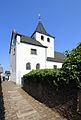 Alt Sankt Maternus Köln-Rodenkirchen.JPG