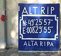 Alta Ripa mit Geo-Koordinaten - panoramio.jpg