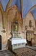 Altar St. Nikolaus Kirche in Tisens Kastelruth.jpg